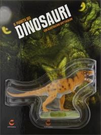 Il Pianeta dei Dinosauri