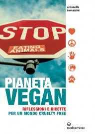 Pianeta Vegan (eBook)