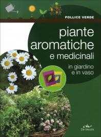 Piante Aromatiche e Medicinali