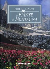 Fiori e Piante - Le Piante di Montagna