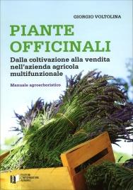 antico ricettario erboristico la cura attraverso erbe e piante officinali