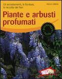 Piante e Arbusti Profumati
