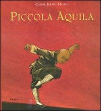 Piccola Aquila