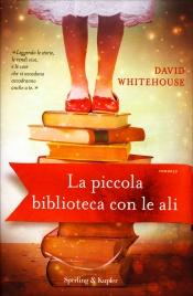 La Piccola Biblioteca con le Ali