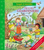 Piccoli Giardinieri