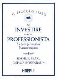 Il Piccolo Libro per Investire...