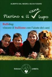 Pierino e il Cane Lupo