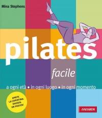 Pilates Facile (eBook)