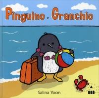Pinguino e Granchio