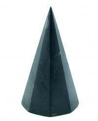 Piramide Levigata 8 Lati