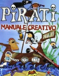 Pirati Manuale Creativo