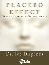 Placebo Effect (eBook)
