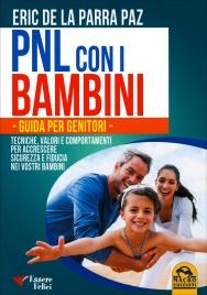 PNL con i Bambini - Guida per Genitori Edizione 2015