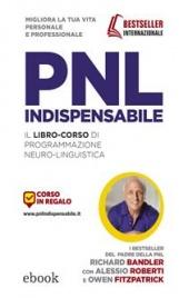 PNL Indispensabile (eBook)
