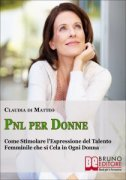 PNL per Donne (eBook)