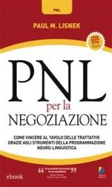 PNL per la Negoziazione (eBook)