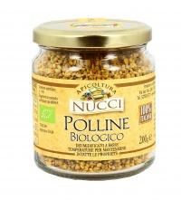 Polline Biologico