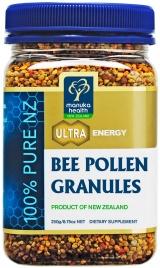 Polline in Granuli