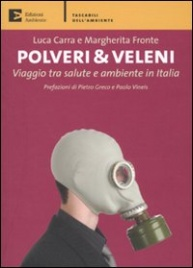 Polveri & Veleni