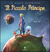 Il Piccolo Principe - Le Nuove Avventure