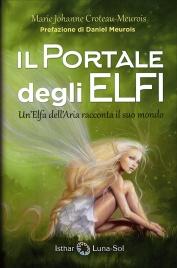 Il Portale degli Elfi