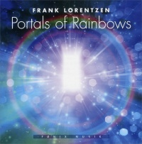 Portals of Rainbows