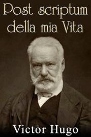 Post Scriptum della Mia Vita (eBook)
