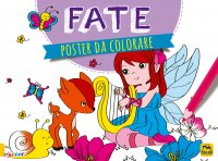 Libri Creatività Per Bambini Maschere Da Colorare Mandala Disegni
