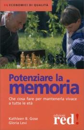 Potenziare la Memoria