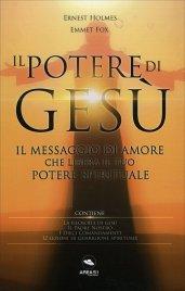 Il Potere di Gesù