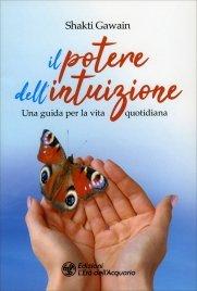 Il Potere dell'Intuizione