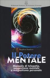 Il Potere Mentale