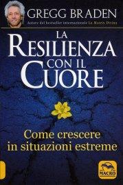 Il Potere della Resilienza