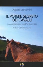 Il Potere Segreto dei Cavalli