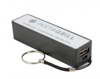 Batteria Portatile per Instagrill