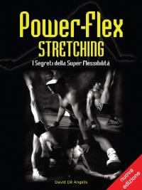 Power-Flex Stretching (eBook)