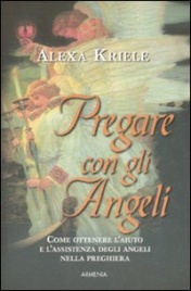 Pregare con gli Angeli