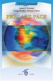 Pregare Pace (eBook)