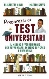 Prepararsi ai Test Universitari