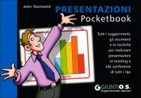 Presentazioni - Pocketbook