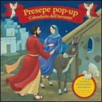 Presepe Pop-Up