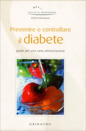 Prevenire e Controllare il Diabete