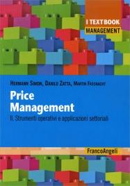 Price Management - Vol. 2