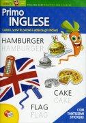 Le Parole - English