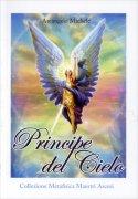 Principe del Cielo