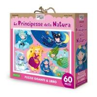 Le Principesse della Natura