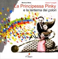 La Principessa Pinky