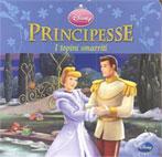 Principesse - I Topini Smarriti