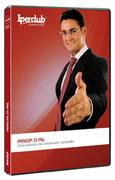 Principi di PNL DVD