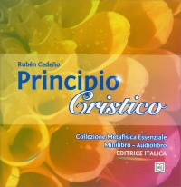 Principio Cristico - Audiolibro